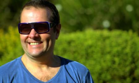 Dadá Nascimento: o homem por trás do surf paulista