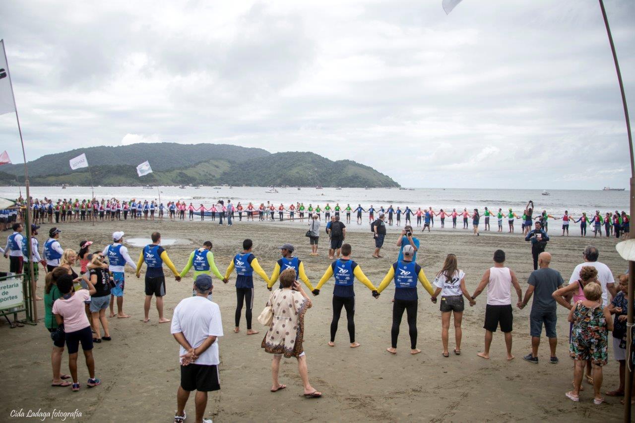 volta à ilha 2016 - por cida ladaga (1)