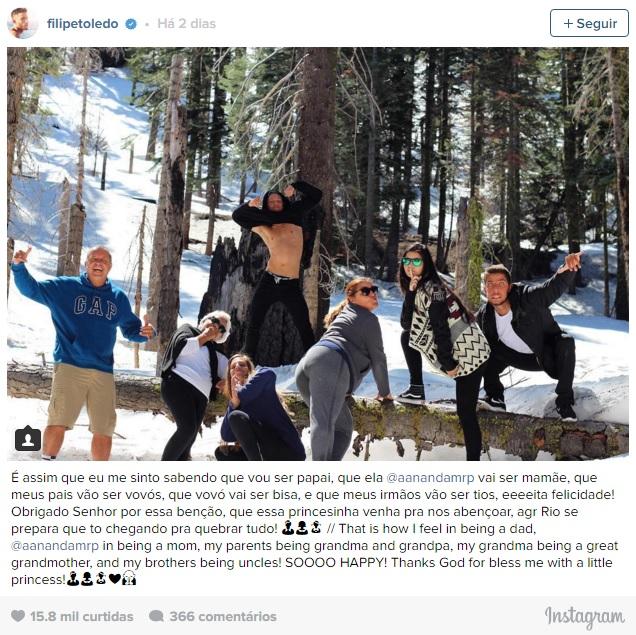Foto reprodução do site http://zh.clicrbs.com.br/