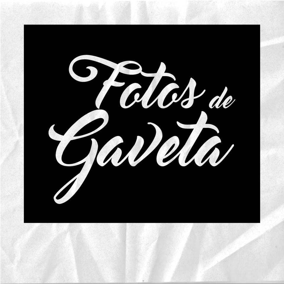 LogoFotosdeGavetaPreto