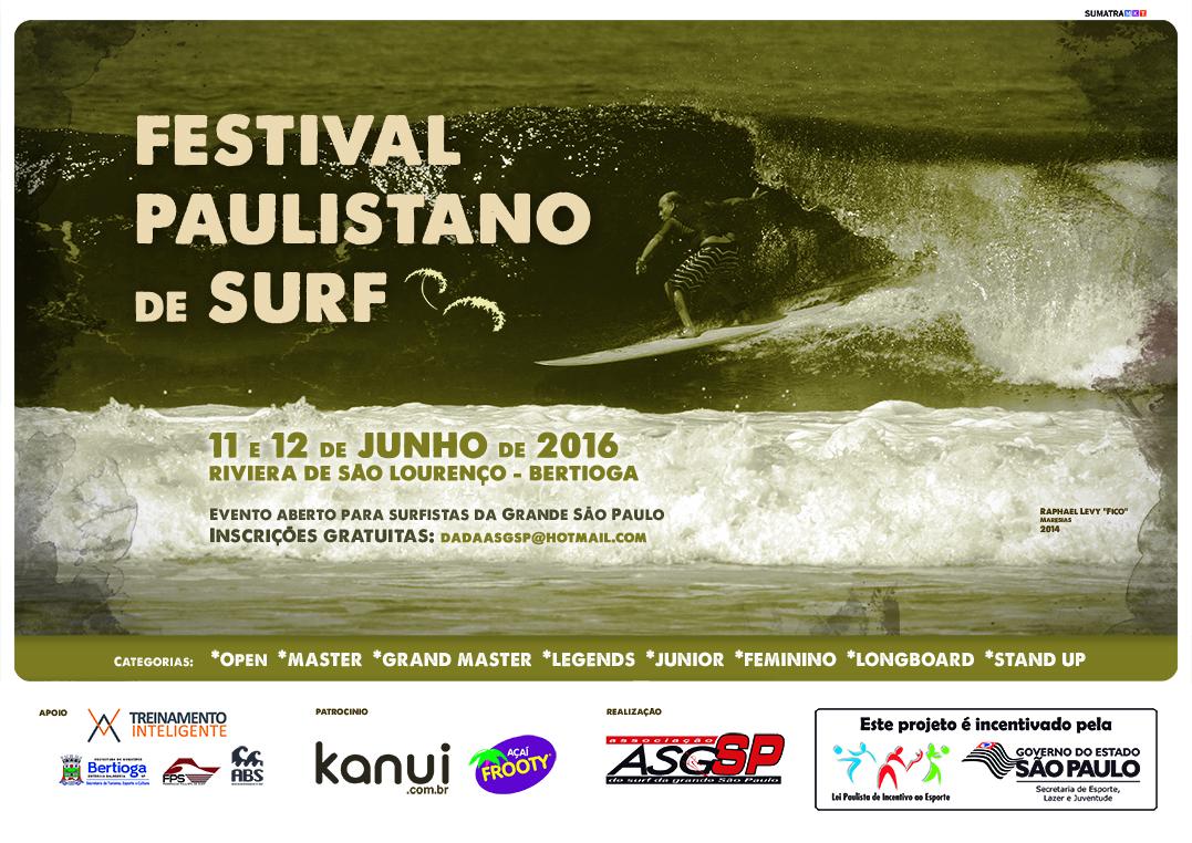cartaz_festival_paulistano_surf_2016_baixa
