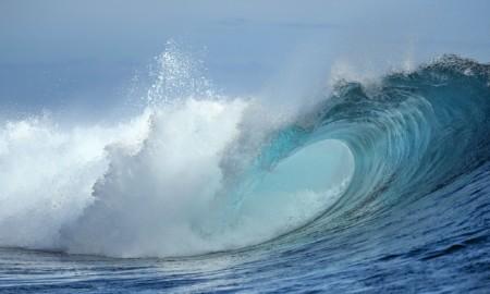 Fiji aguarda novo swell