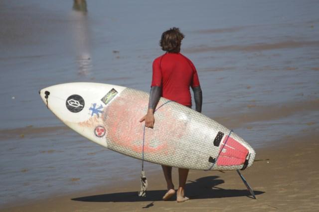 Reggae Club Surf Attack-1ª Etapa-Foto-Fábio Rodrigues (77)
