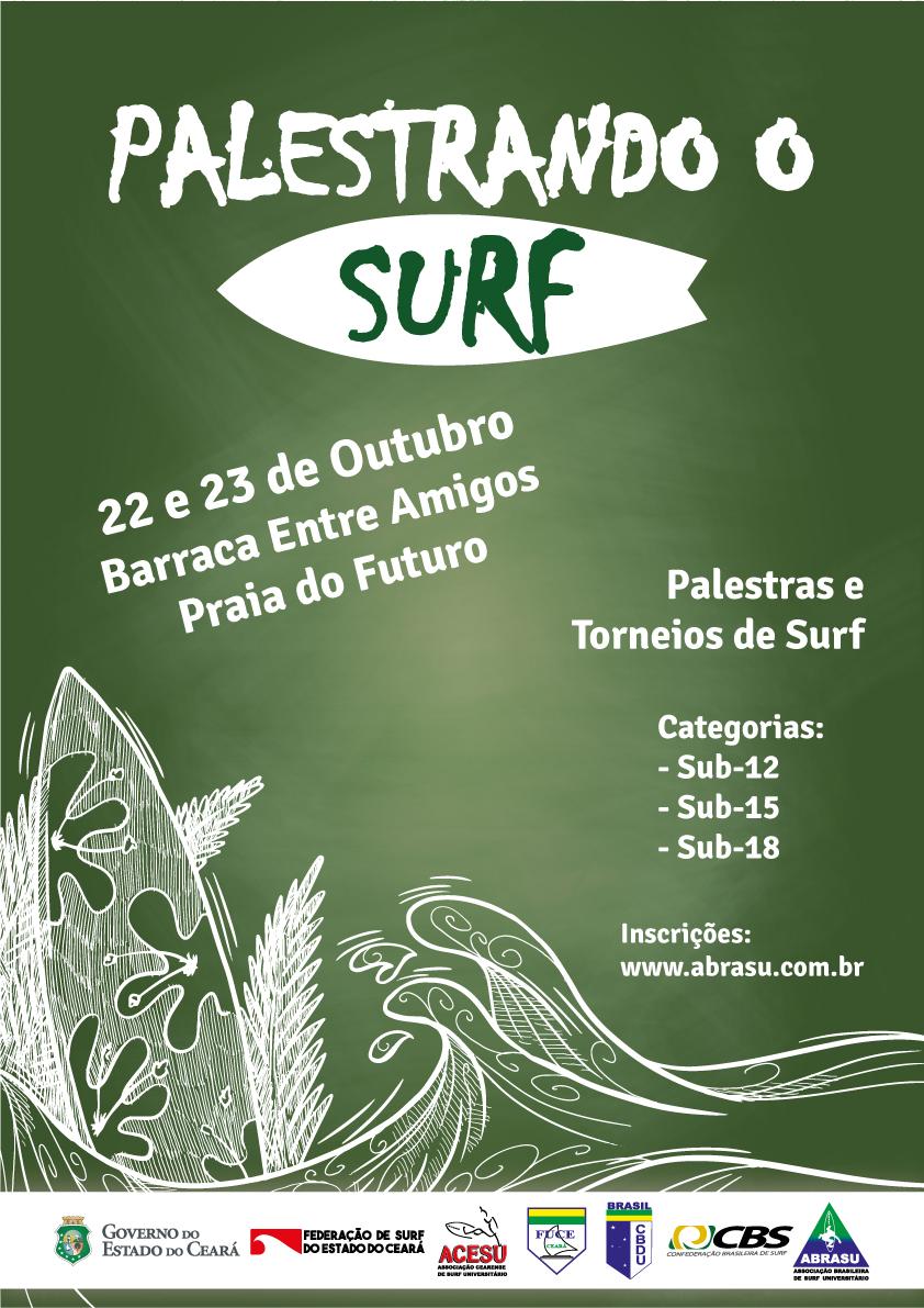 cartaz-palestrando-o-surf-2016