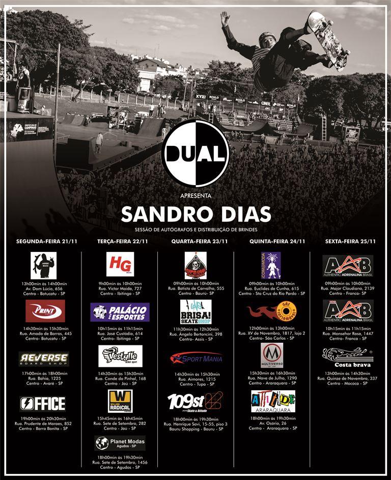 dual-banner-digital_sandro-dias-tour_coletivo-lojas_de-21-a-25-de-novembro_corrigido2