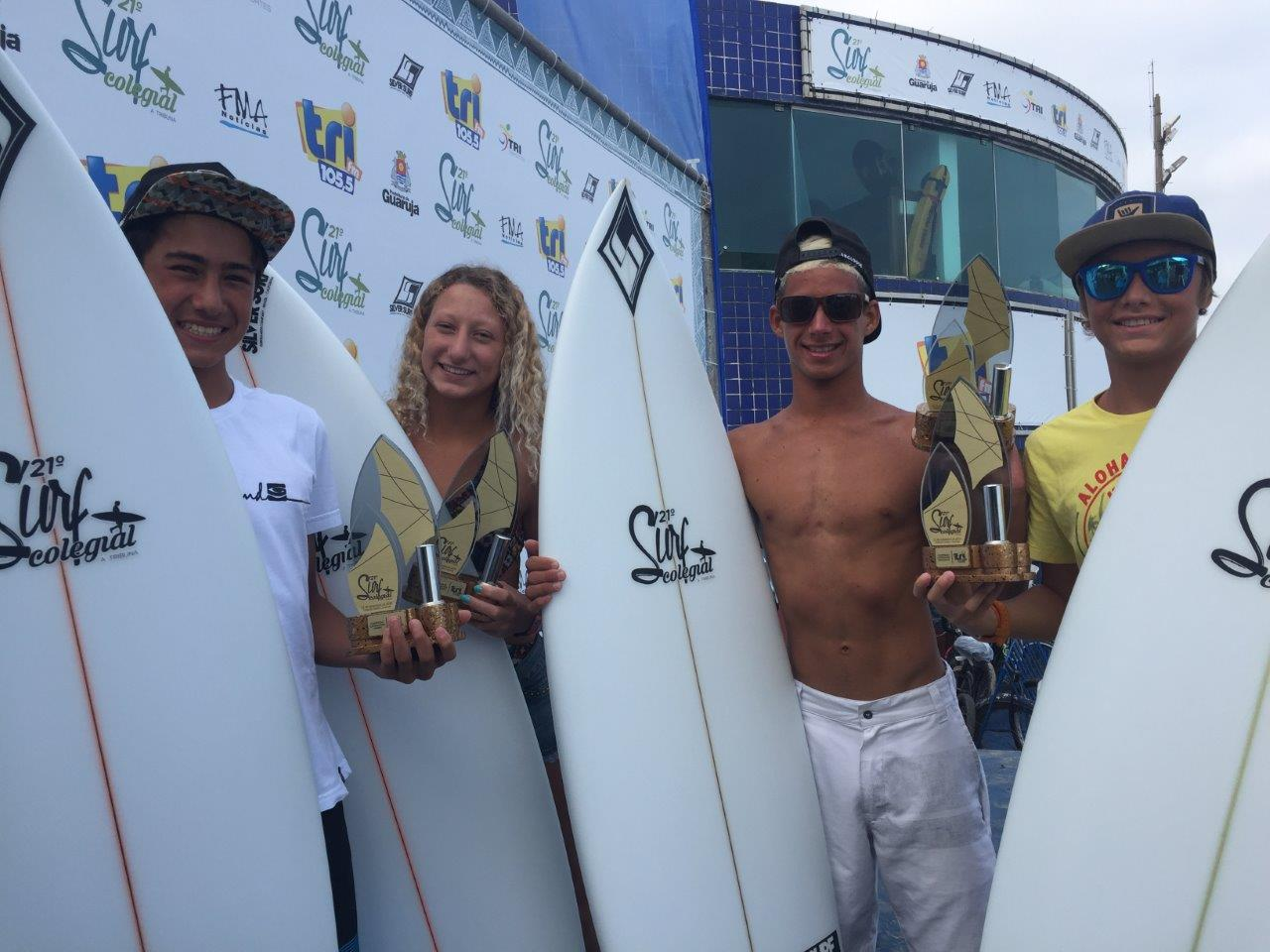 tribuna-surf-2016-por-fabio-maradei-1