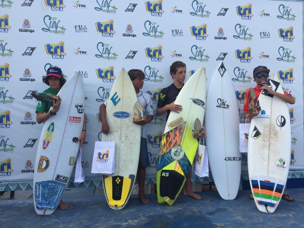 tribuna-surf-2016-por-fabio-maradei-33