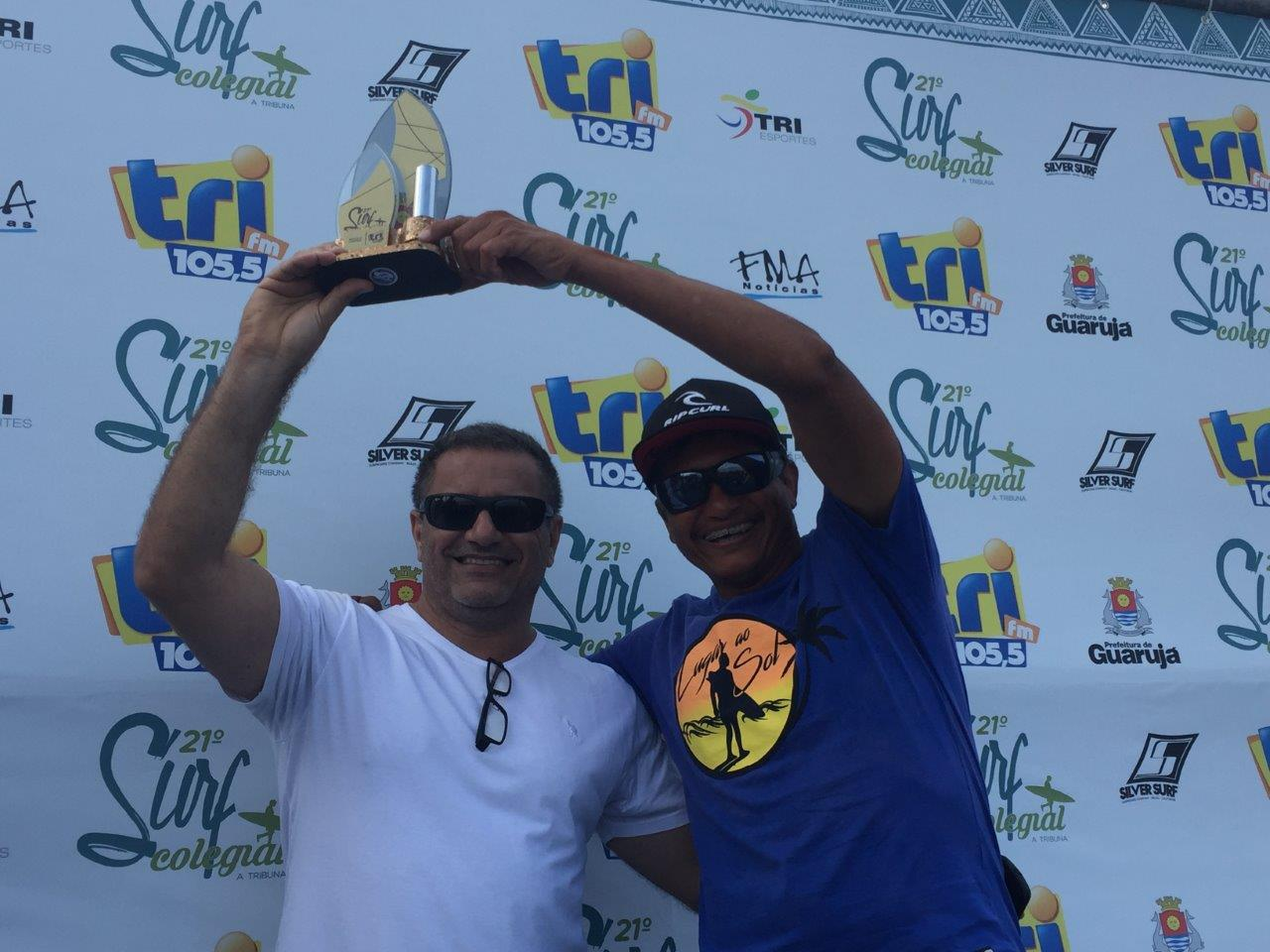 tribuna-surf-2016-por-fabio-maradei-46