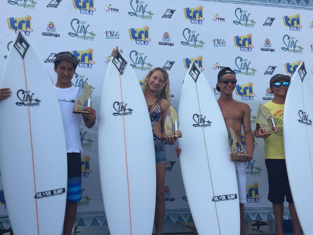 tribuna-surf-2016-por-fabio-maradei-50