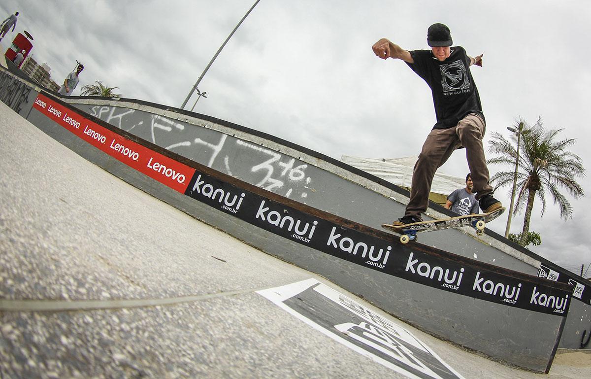 Bruno Placca / Foto Marcelo Mug