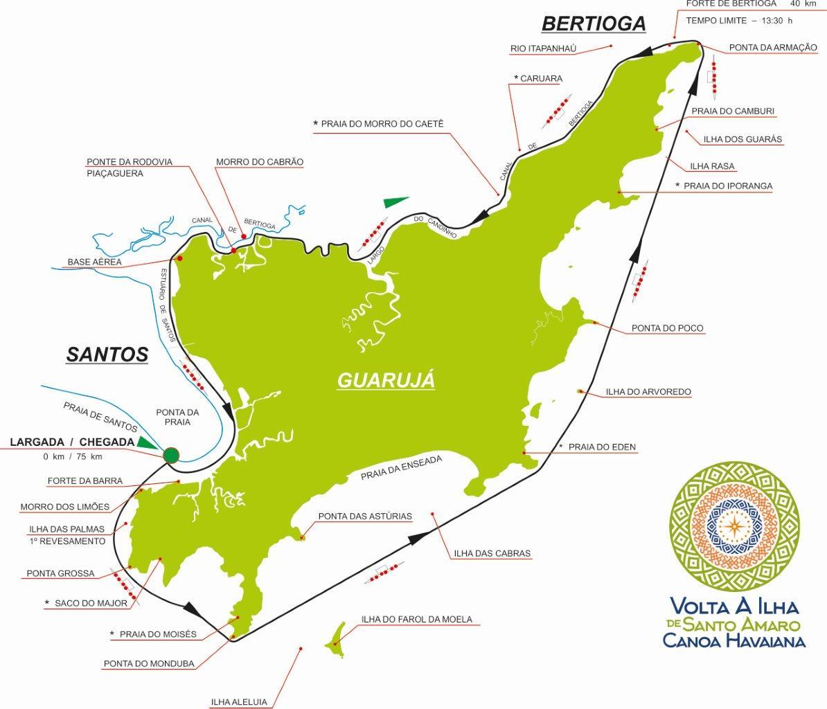 mapa-volta-a-ilha-2017