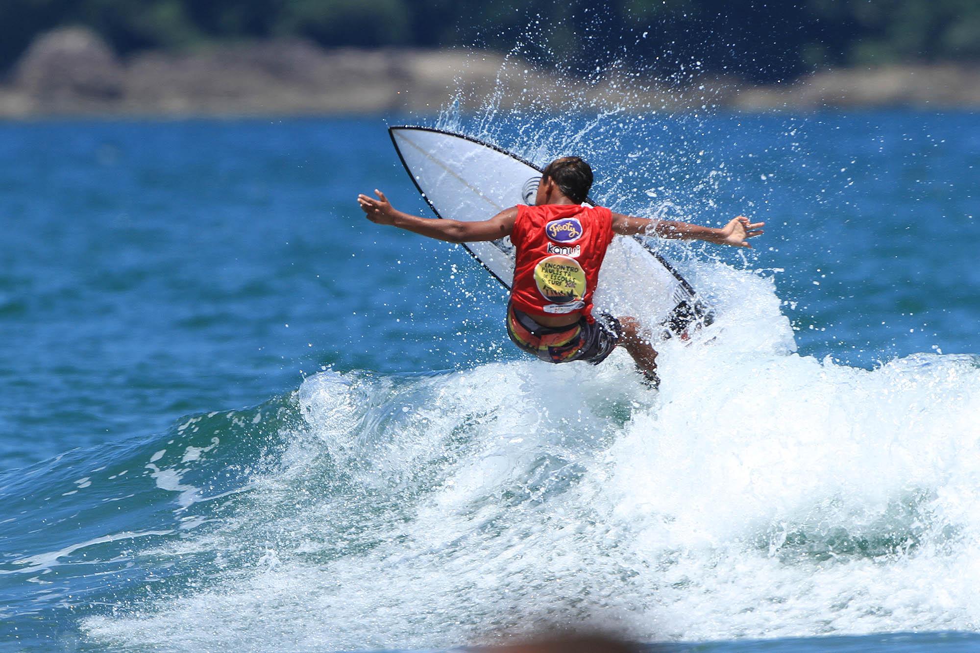 IGM 1 Encontro Paulista de Escolas de Surf Praia da Baleia Foto Munir El Hage1