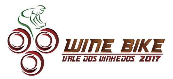 309933_696736_logo_winebike_web_