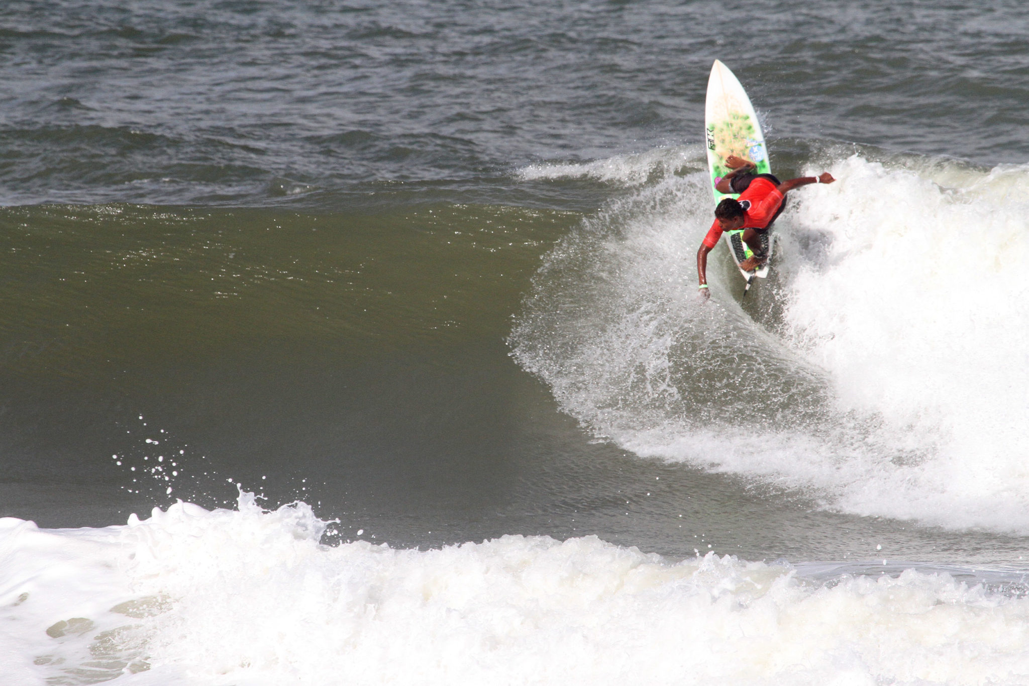 Felix Martins (BA) (Lima Junior / Pena)