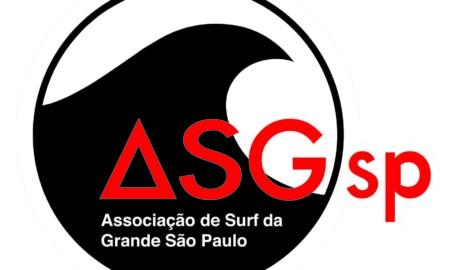 ASGSP apresenta o novo logotipo