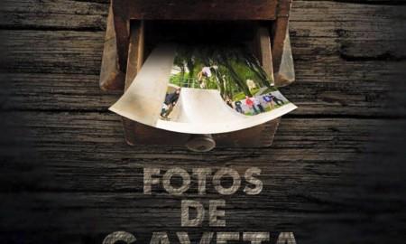 Segunda edição do Fotos de Gaveta em São Paulo