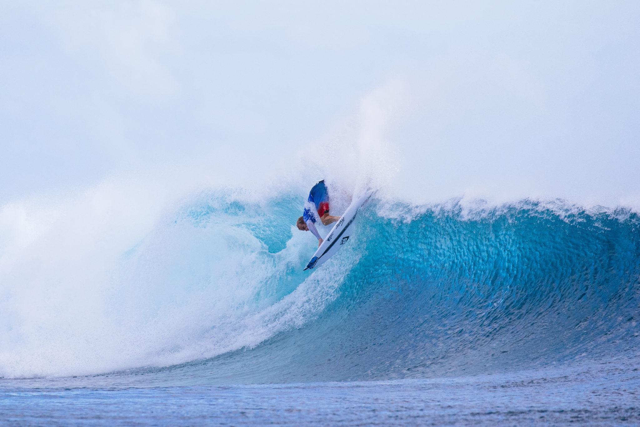 Stuart Kennedy (AUS) (@WSL / Ed Sloane)