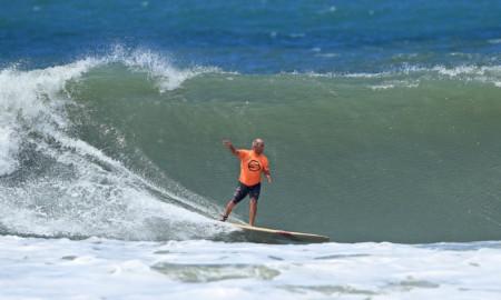Surf Trip SP Contest tem novo formato