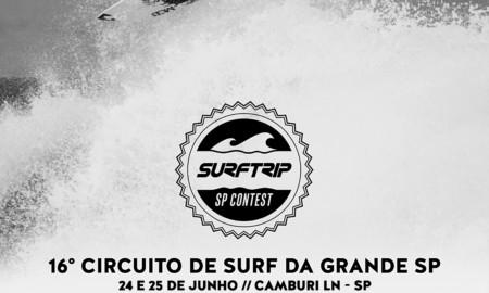 Abertas as inscrições para o SP Contest 2017