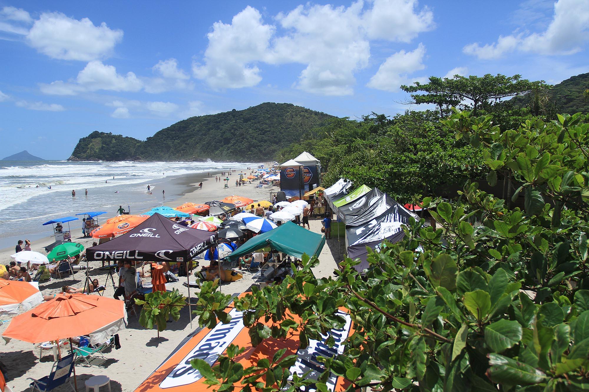 Surf Trip SP Contest Cambury Foto Munir El Hage11 (1)