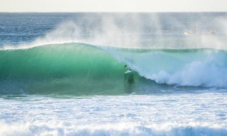 Baixas brasileiras na África do Sul
