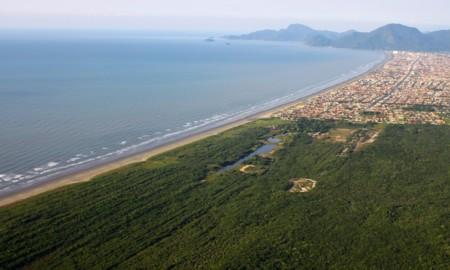 Projeto Atlântico Energia deixa Litoral Sul Paulista em alerta