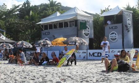 """SP Contest movimenta o mercado """"beachwear"""" paulistano"""