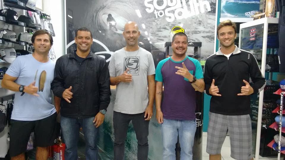 Foto Divulgação/ASVS