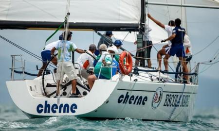 Circuito Oceânico apresenta novidades