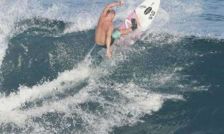 Fico Surf Festival segue com inscrições abertas