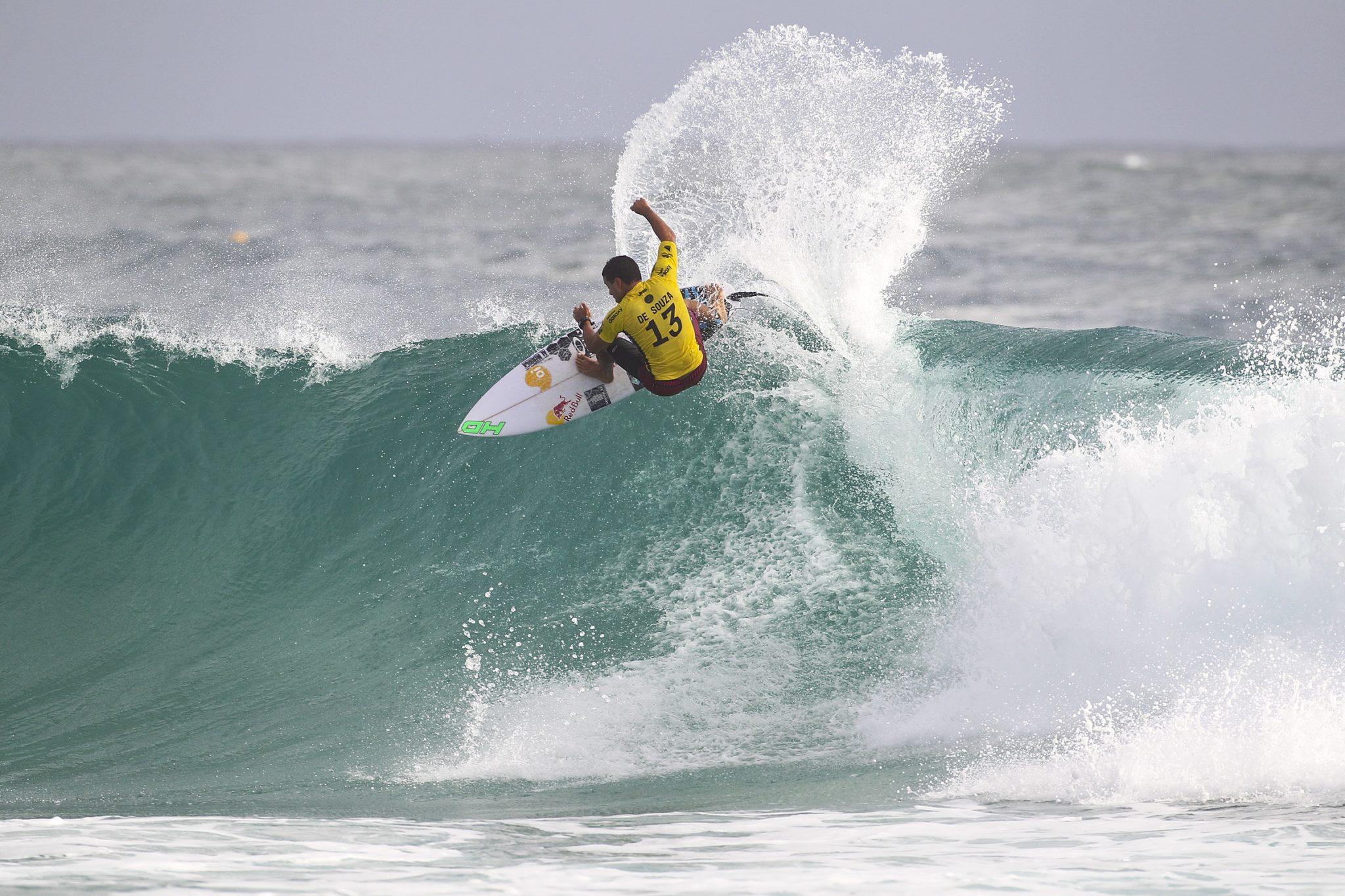 Adriano de Souza (SP) (@WSL / Kelly Cestari)