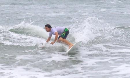 Fico Surf Festival com transmissão ao vivo