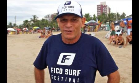 Vídeo oficial do Fico Surf Festival 2018