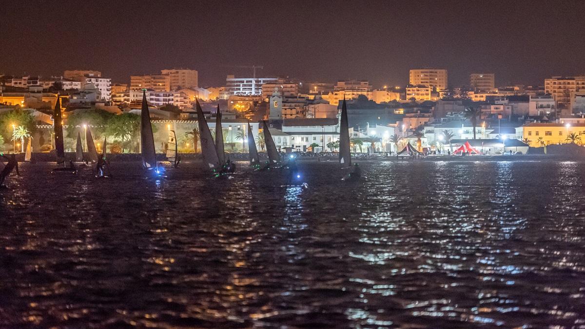 26/05/18 - Lagos (POR) - © Ricardo Pinto   WATER KINGS