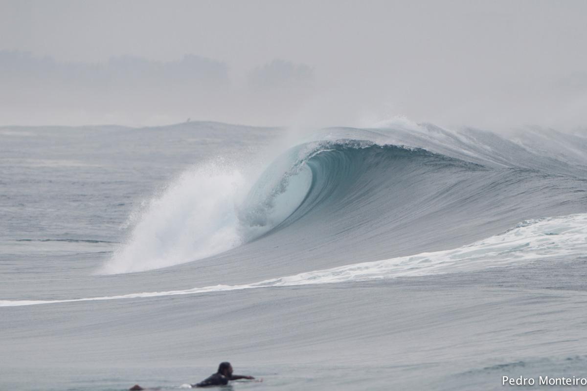 Rio surfe Pro 2018 Brasil será na Tijuca