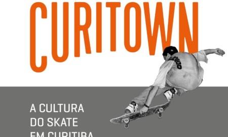 """Exposição: """"A Cultura do Skate em Curitiba"""""""