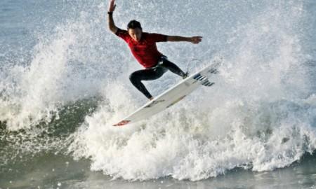 Inscrições da 2ª etapa do Vicentino de Surf 2018 estão abertas