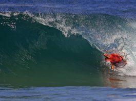 Israel Salas é tricampeão brasileiro - Foto: Tony D´Andrea