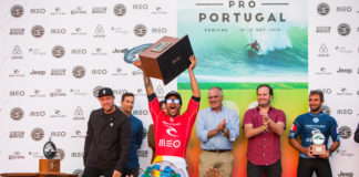 Italo campeão (@WSL / Masurel)