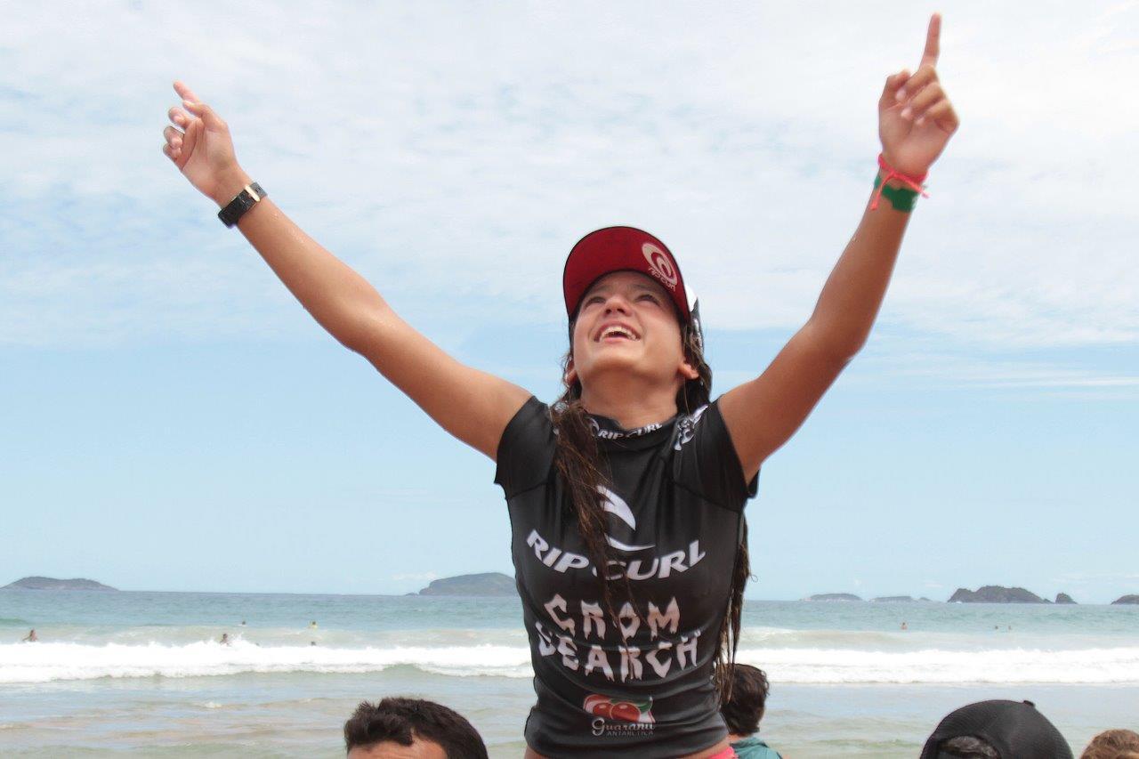 Sophia Medina/ Foto: Divulgação/ Pedro Monteiro