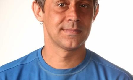 Faleceu o jornalista Roberto Pierantoni