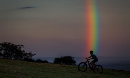 Últimos dias para inscrever-se nas 24 Horas Brasil Ride de Botucatu