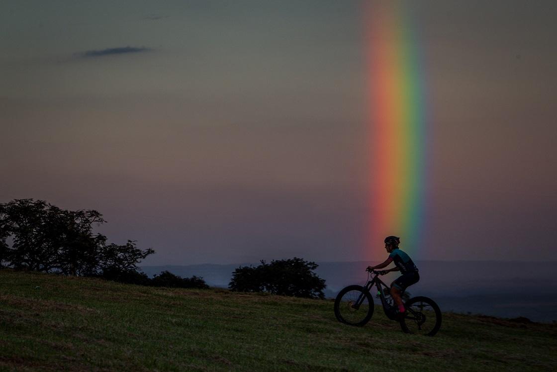 Foto Fabio Piva / Brasil Ride