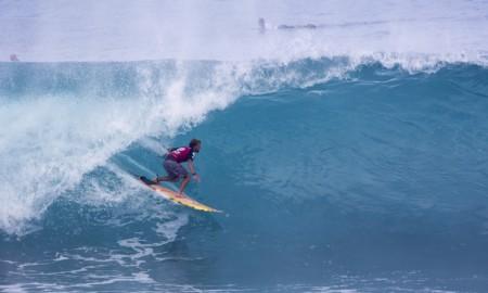 Surfistas de 21 países estão confirmados no QS 3000, no Peru