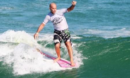 deep in surf entrevista o mestre Picuruta Salazar