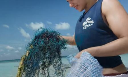 Praia do Diabo tem ação de limpeza e conscientização neste sábado