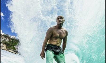 deep in surf entrevista o surfista Daniks Fischer