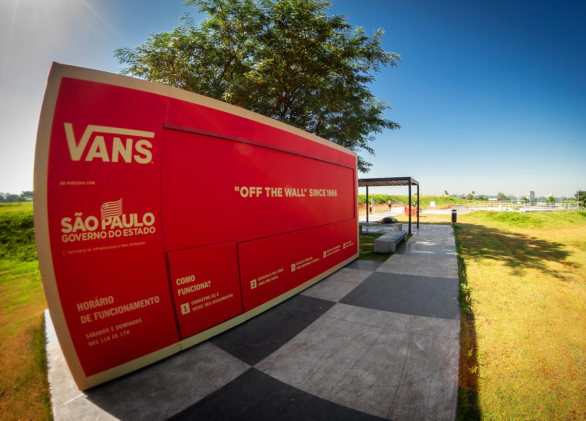 Vans-Skatepark-SP LORES  (Divulgação)