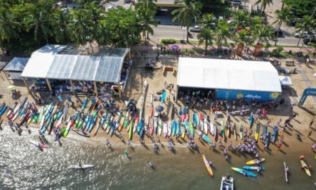 Tudo sobre o Aloha Spirit 2019