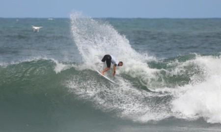 Circuito Brasileiro de Surf Pro está repaginado e terá igualdade na premiação